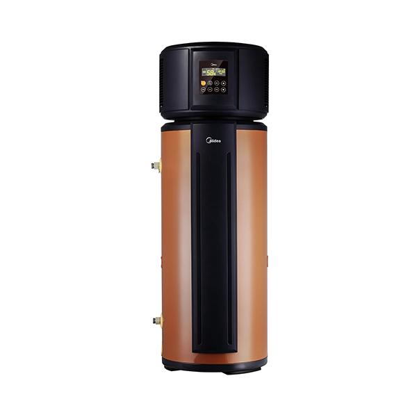 空气能纬来体育台手机直播器 190升 家用一体机 RSJ-15190RDN3-C