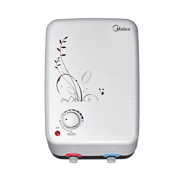 电纬来体育台手机直播器 小厨宝 厨房纬来体育台手机直播器 F05-15A(X) 下出水
